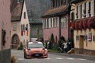 11. Lauf - WRC 2010, Rallye Frankreich, Elsass, Bild: Andre Lavadinho