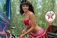 Miss Tuning Kalender 2011 - Making of - Auto 2010, Verschiedenes, Bild: TUNING WORLD BODENSEE