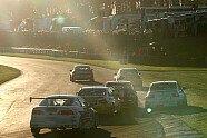 10. Lauf - BTCC 2010, Brands Hatch, Brands Hatch, Bild: BTCC
