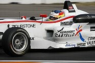 Mücke Motorsport im Portrait - Formel 3 EM 2010, Verschiedenes, Bild: F3 EuroSeries