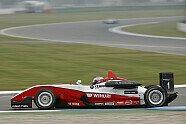 17. & 18. Lauf - Formel 3 EM 2010, Hockenheim II, Hockenheim, Bild: F3 EuroSeries