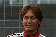 19. & 20. Lauf - WTCC 2010, Japan, Okayama, Bild: WTCC