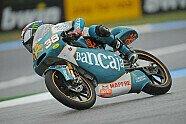 Portugal - Moto3 2010, Portugal GP, Alcabideche, Bild: Milagro