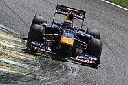 Highlights 2010 - Formel 1 2010, Verschiedenes, Bild: Bridgestone
