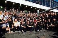 Sonntag - Formel 1 2010, Brasilien GP, São Paulo, Bild: Red Bull/GEPA
