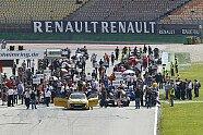 7. Lauf - Formel V8 3.5 2010, Deutschland, Hockenheim, Bild: WS by Renault