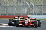 8. Lauf - Formel V8 3.5 2010, Großbritannien, Silverstone, Bild: WS by Renault