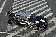 Markus Winkelhock in der DTM - DTM 2010, Verschiedenes, Bild: Sutton