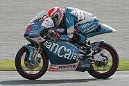 Valencia - Moto3 2010, Valencia GP, Valencia, Bild: Milagro
