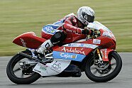 Großbritannien - Moto3 2010, Großbritannien GP, Silverstone, Bild: Milagro