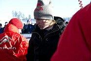 1. Lauf - WRC 2011, Rallye Schweden, Torsby, Bild: Citroen