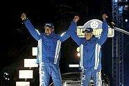 1. Lauf - WRC 2011, Rallye Schweden, Torsby, Bild: Ford