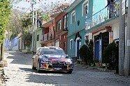 2. Lauf - WRC 2011, Rallye Mexiko, Leon-Guanajuato, Bild: Sutton