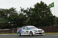 1. & 2. Lauf - WTCC 2011, Brasilien, Curitiba, Bild: WTCC