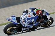 3. & 4. Lauf - Superbike WSBK 2011, Europa, Donington, Bild: ParkinGO Yamaha