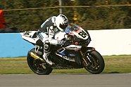 3. & 4. Lauf - Superbike WSBK 2011, Europa, Donington, Bild: Alstare