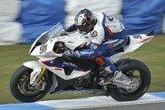 3. & 4. Lauf - Superbike WSBK 2011, Europa, Donington, Bild: WorldSBK