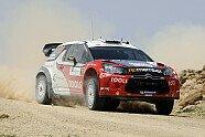 4. Lauf - WRC 2011, Rallye Jordanien, Totes Meer, Bild: Sutton