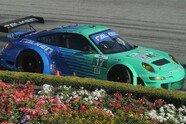 2. Lauf - IMSA 2011, Grand Prix of Long Beach, Long Beach, Bild: ALMS