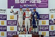1. & 2. Lauf - Formel V8 3.5 2011, Spanien, Portimao, Bild: WS by Renault