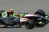 3. & 4. Lauf - Formel V8 3.5 2011, Belgien, Spa-Francorchamps, Bild: WS by Renault