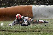 Samstag - MotoGP 2011, Portugal GP, Alcabideche, Bild: Milagro