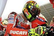 Sonntag - MotoGP 2011, Portugal GP, Alcabideche, Bild: Milagro