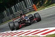 5. & 6. Lauf - Formel V8 3.5 2011, Italien, Monza, Bild: Sutton
