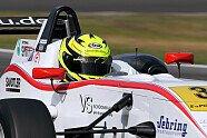 7.-9. Lauf - Formel 3 EM 2011, Zandvoort, Zandvoort, Bild: Sutton