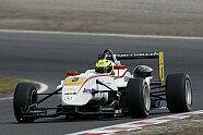 7.-9. Lauf - Formel 3 EM 2011, Zandvoort, Zandvoort, Bild: F3 EuroSeries