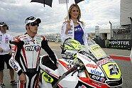 Sonntag - MotoGP 2011, Frankreich GP, Le Mans, Bild: Milagro