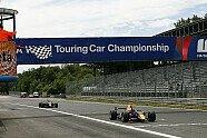 5. & 6. Lauf - Formel V8 3.5 2011, Italien, Monza, Bild: WS by Renault