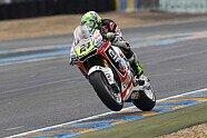 Sonntag - MotoGP 2011, Frankreich GP, Le Mans, Bild: LCR Honda