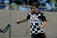 Fussball-Benefizspiel - Formel 1 2011, Monaco GP, Monaco, Bild: Sutton