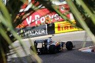Donnerstag - Formel 1 2011, Monaco GP, Monaco, Bild: Sutton