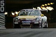 3. Lauf - Supercup 2011, Monaco, Monaco, Bild: Porsche