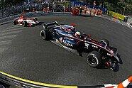 7. & 8. Lauf - Formel V8 3.5 2011, Monaco, Monaco, Bild: WS by Renault