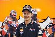 Donnerstag - MotoGP 2011, Catalunya GP, Barcelona, Bild: Milagro