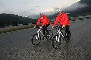 Rockenfeller: Karriere in Bildern - DTM 2011, Verschiedenes, Bild: Audi