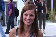 Backstage - DTM 2011, Spielberg, Spielberg, Bild: adrivo Sportpresse