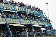 1. & 2. Lauf - Superleague 2011, Niederlande, Assen, Bild: Superleague Formula