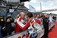 Sonntag - DTM 2011, EuroSpeedway, Klettwitz, Bild: adrivo sportpresse/Gusche