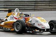 13.-15. Lauf - Formel 3 EM 2011, Norisring, Nürnberg, Bild: F3 EuroSeries