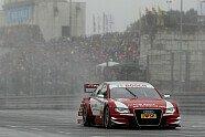 Sonntag - DTM 2011, Norisring, Nürnberg, Bild: Audi
