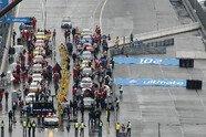 Sonntag - DTM 2011, Norisring, Nürnberg, Bild: DTM