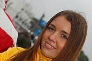 Sonntag - DTM 2011, Norisring, Nürnberg, Bild: Sutton
