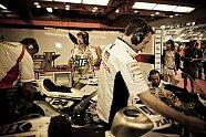 Sonntag - MotoGP 2011, Italien GP, Mugello, Bild: LCR Honda