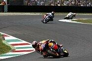 Sonntag - MotoGP 2011, Italien GP, Mugello, Bild: Sutton