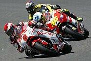 Sonntag - MotoGP 2011, Italien GP, Mugello, Bild: Aspar