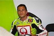 Sonntag - MotoGP 2011, Italien GP, Mugello, Bild: Pramac